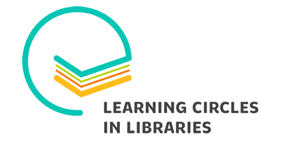 Learning circles logo